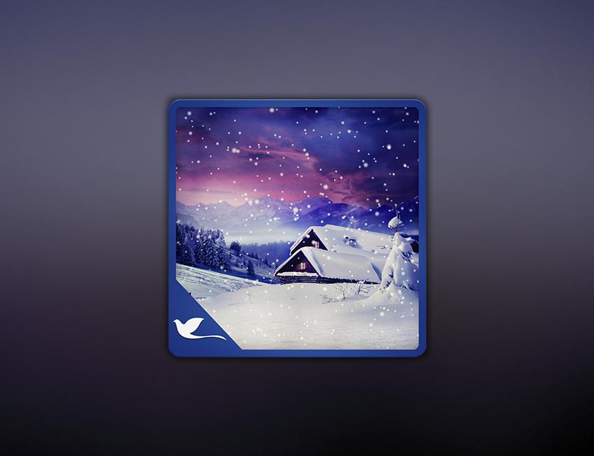 nextin logos icons ILLUSTRATION  design branding  Amazon Google Play watch craft smart wear