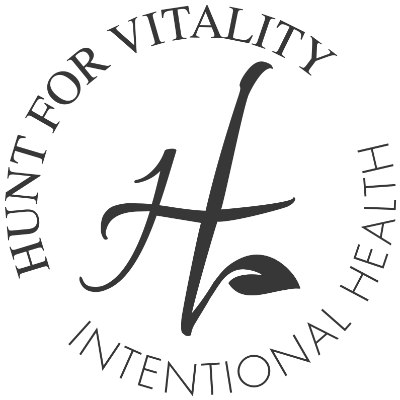 logo graphics Health