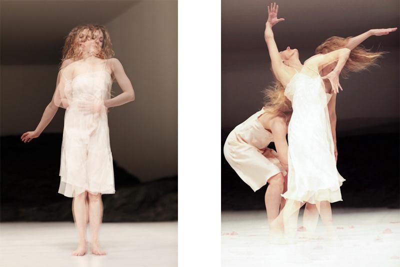 Tanztheater Wuppertal Pina Bausch Masurca Fogo 2018 Dance Performance Photography  Ascaf contemporary dance Wuppertal piña bausch Pina Bausch