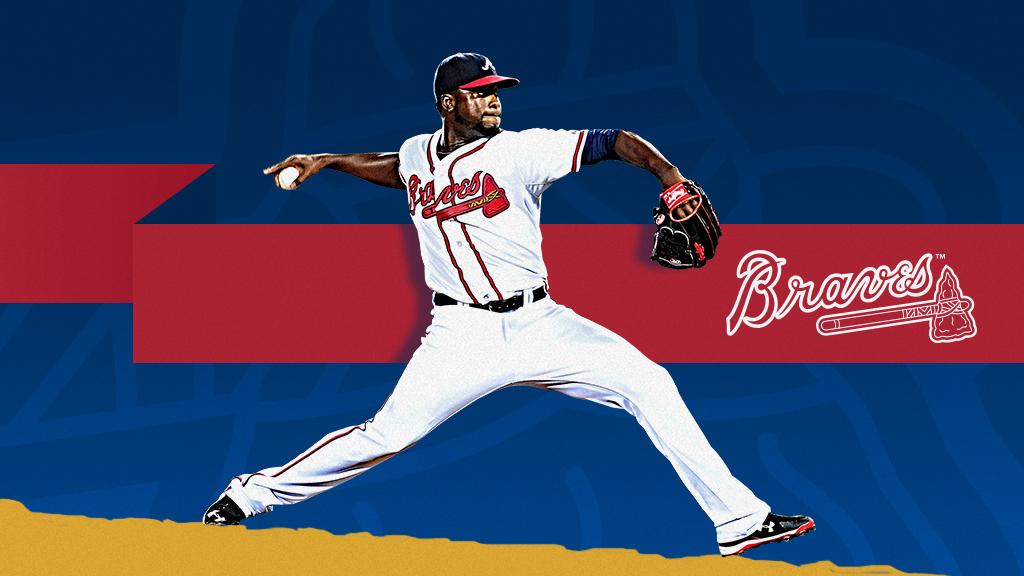 baseball sports Sports Branding information graphics mlb social media
