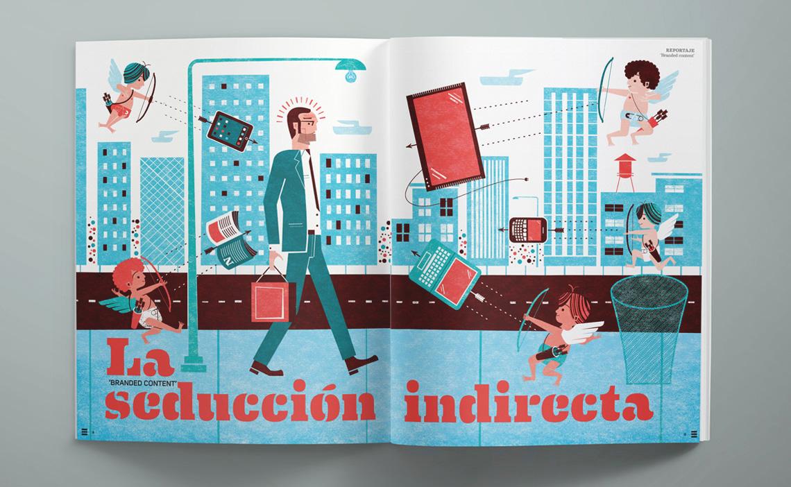 magazine,revista,art direction