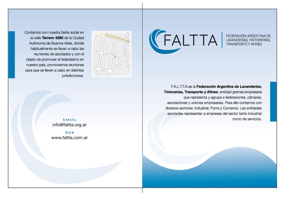 identity Logo Design corporate cards Tarjetas folleto brochure Identidad Corporativa