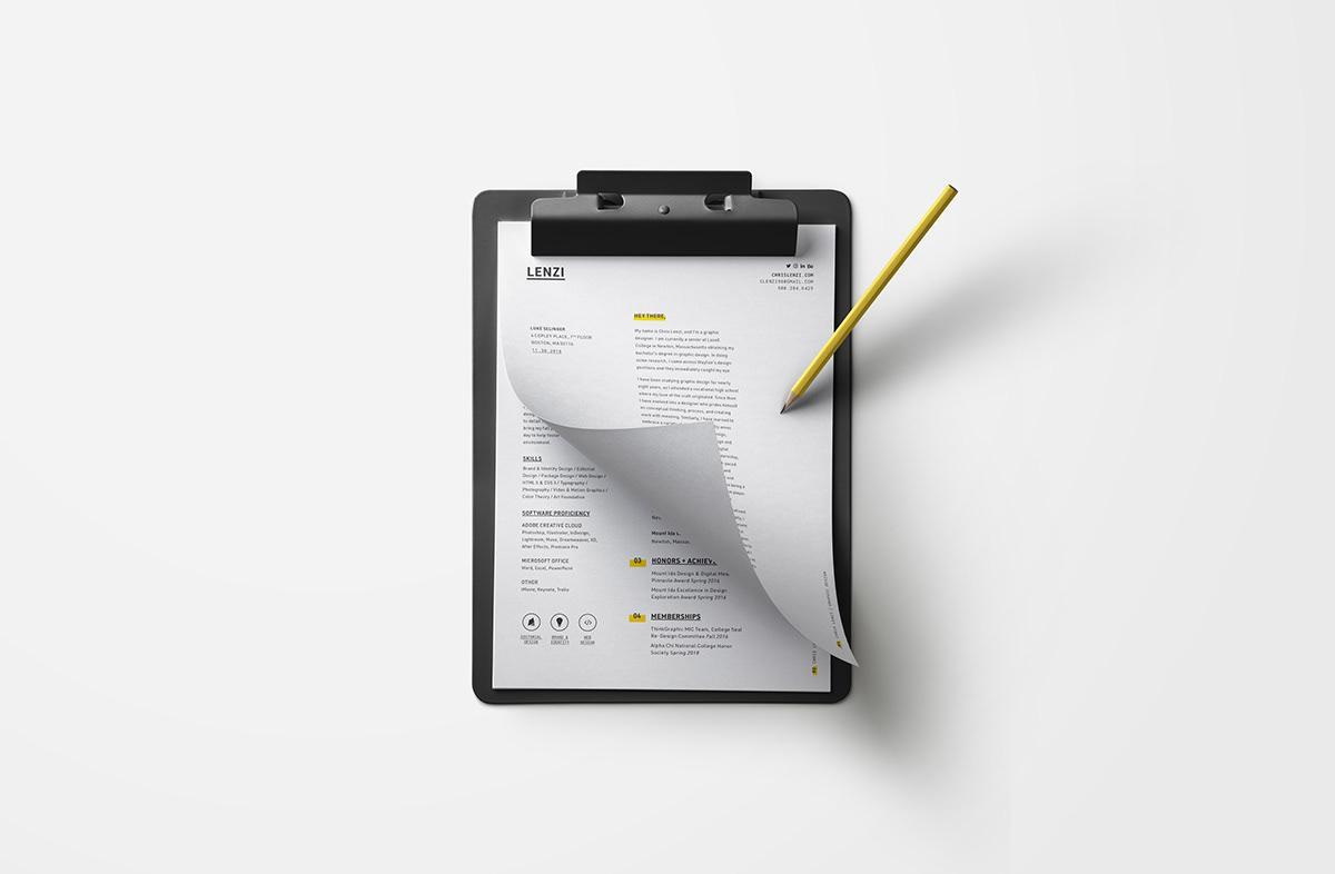 portfolio graphic design  Graphic Designer brand identity Personal Brand graphic designer branding branding  designer brand Resume