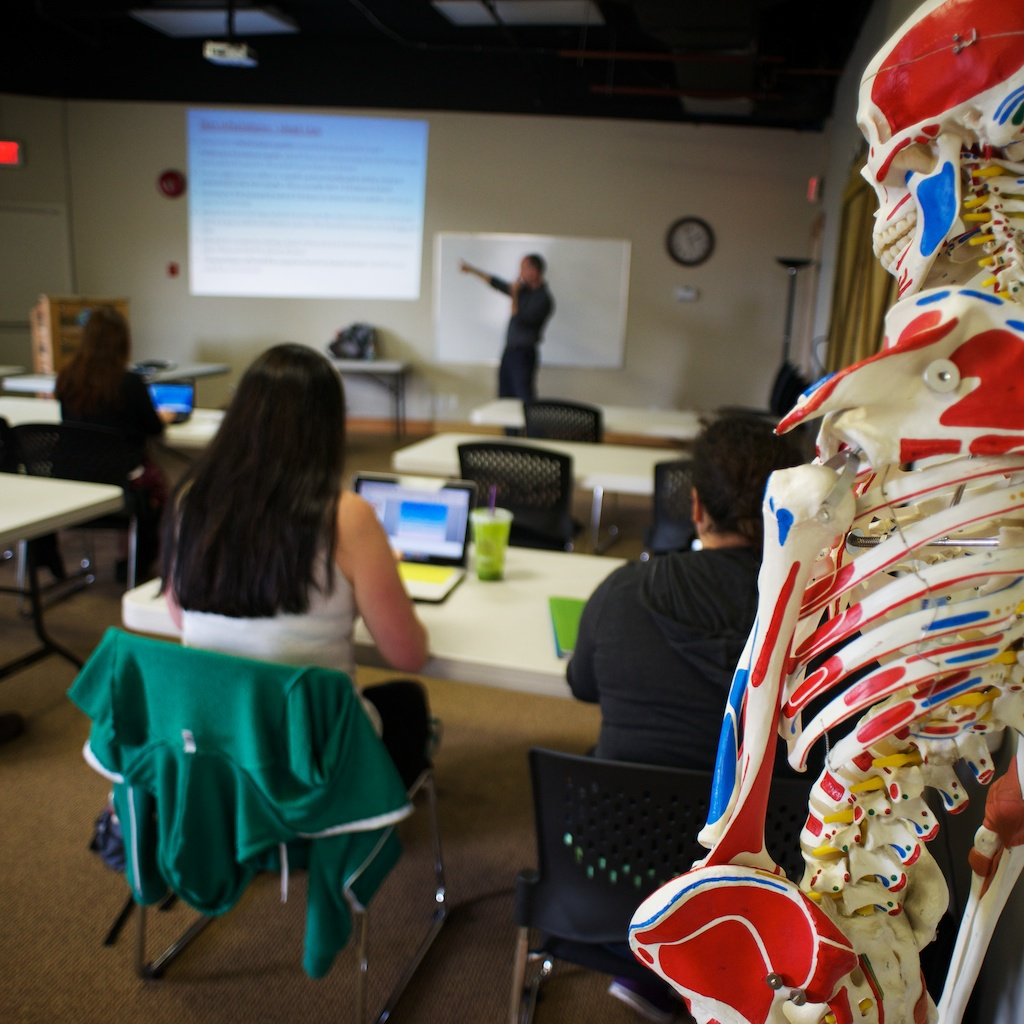Education Alternative Medicine Health