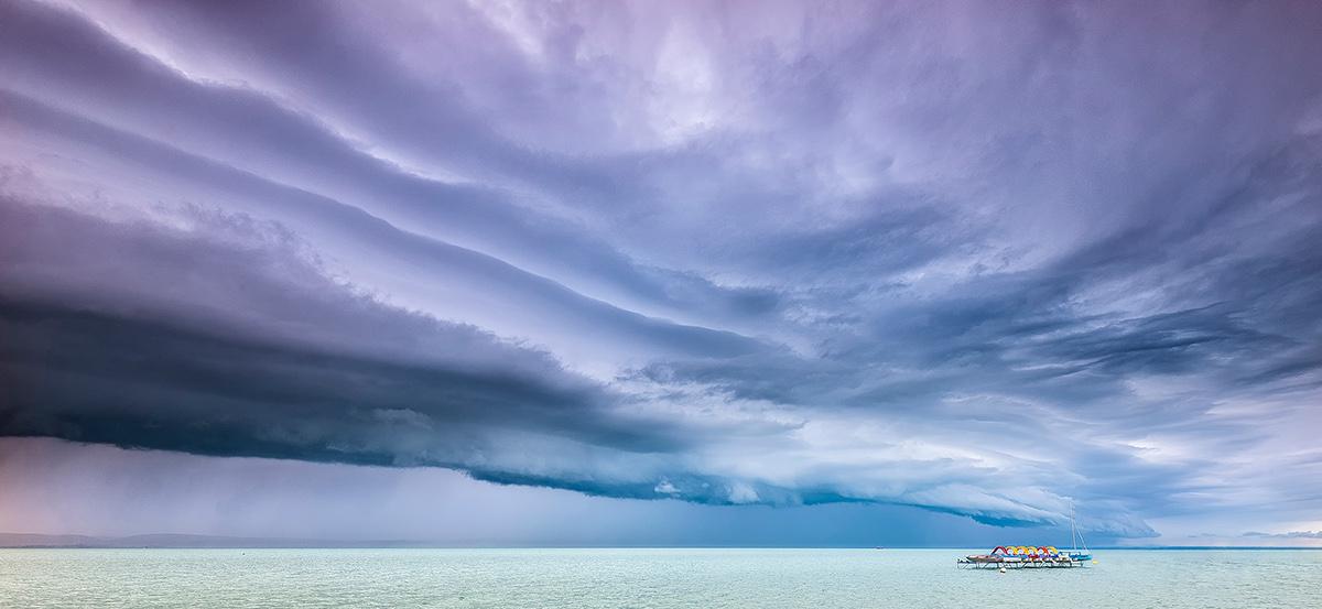 lightning storm StormHunter Nikon D600 thunder thunderstorm
