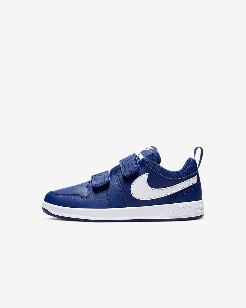 footwear,Nike,Nike Kids,product design ,shoes
