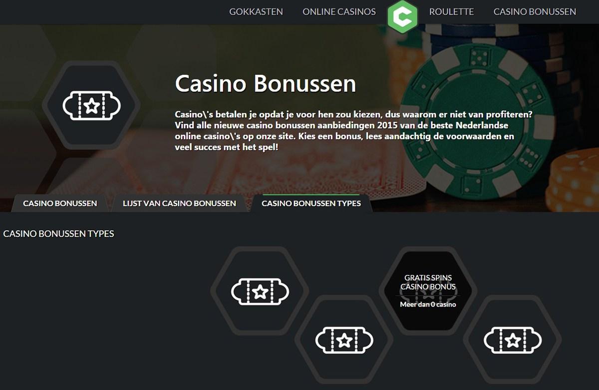 gratis casino spellen video gokkasten gratis gokkasten casino bonussen casino overzicht