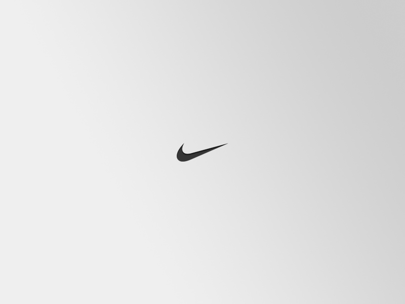 Nike storytelling   technical