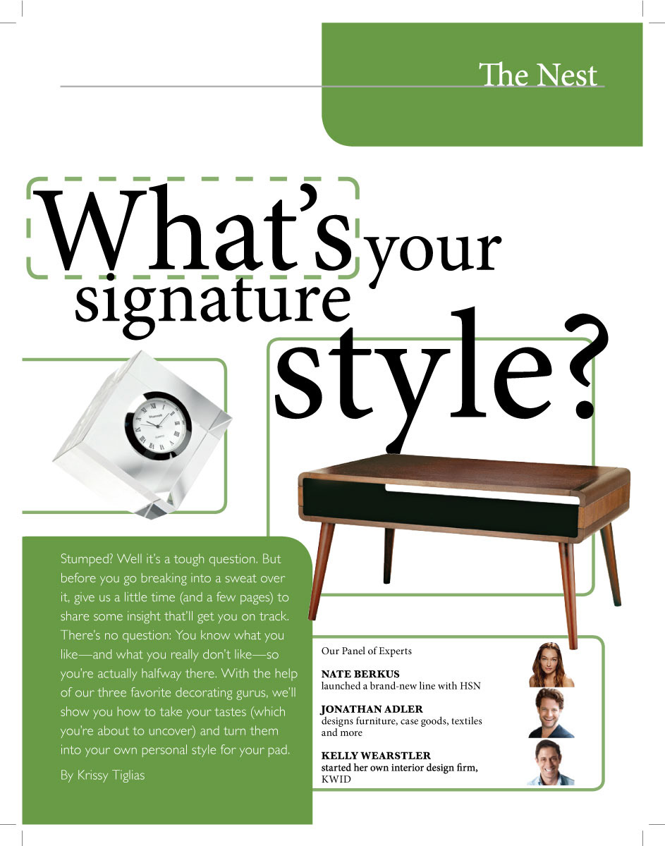 Prime Magazine On Behance Gmtry Best Dining Table And Chair Ideas Images Gmtryco