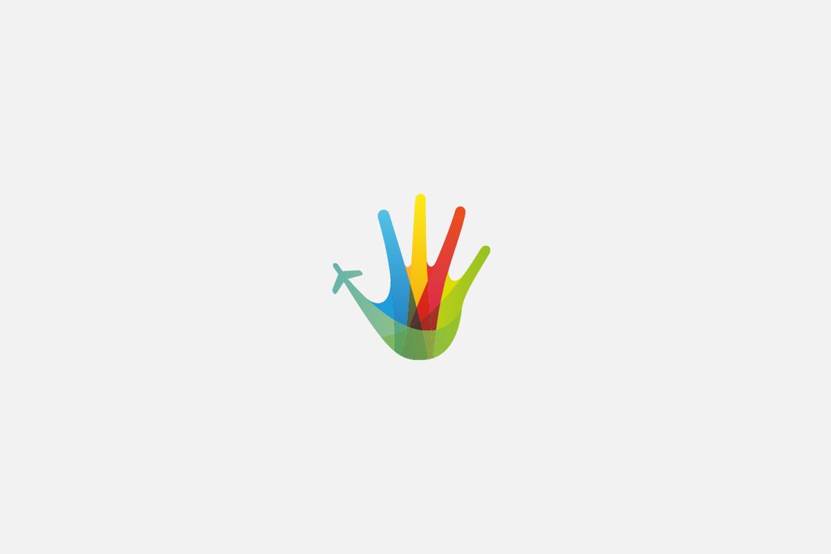 logo mark Logotype brand