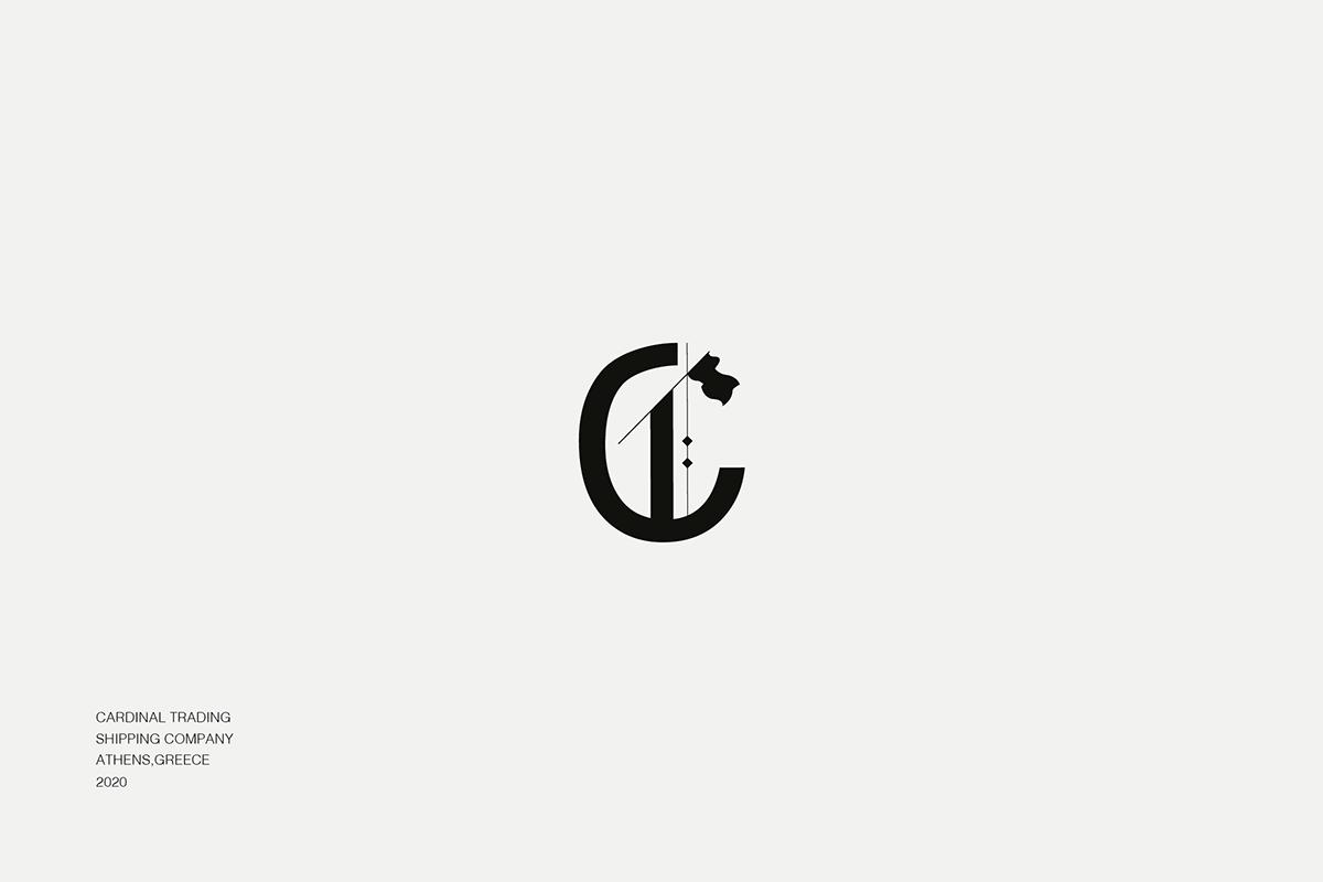 brand identity branding  graphic design  logofolio logos marks SDG SPECTERDESIGNGROUP
