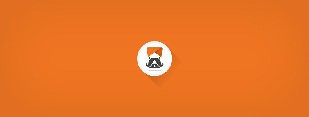 mobile gurus, company, startup, graphic design, collection, logofolio,