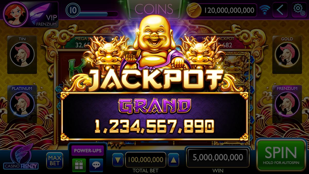 Movies dragon gold spadegaming slot game online