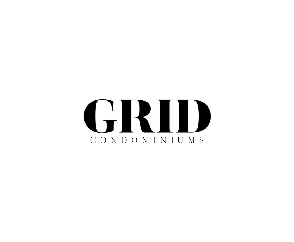 logos logo logofolio adobe Illustrator branding  brand