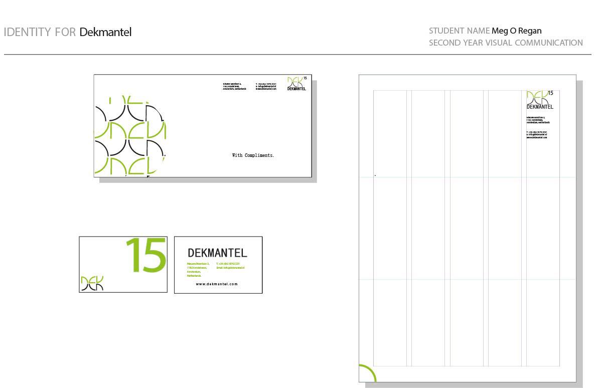 #Idenitydesign #musicfestival #application