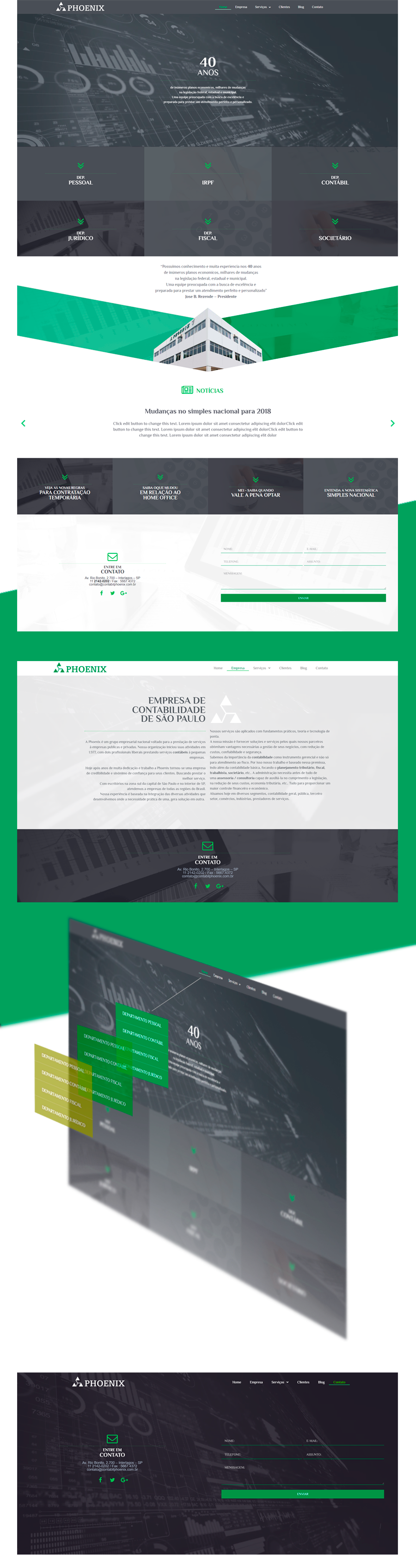 Web Website layoutweb Webdesign wordpress Graphc Design