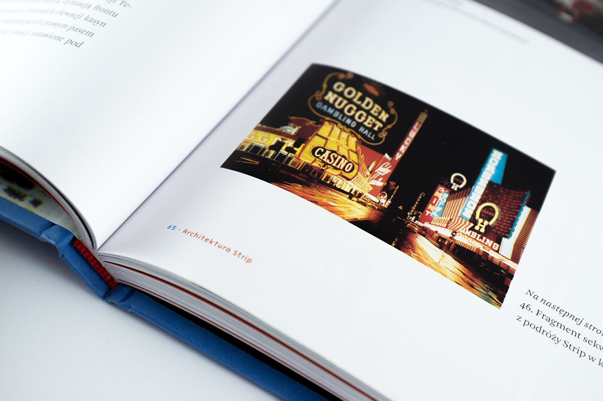 book book cover Book Layout