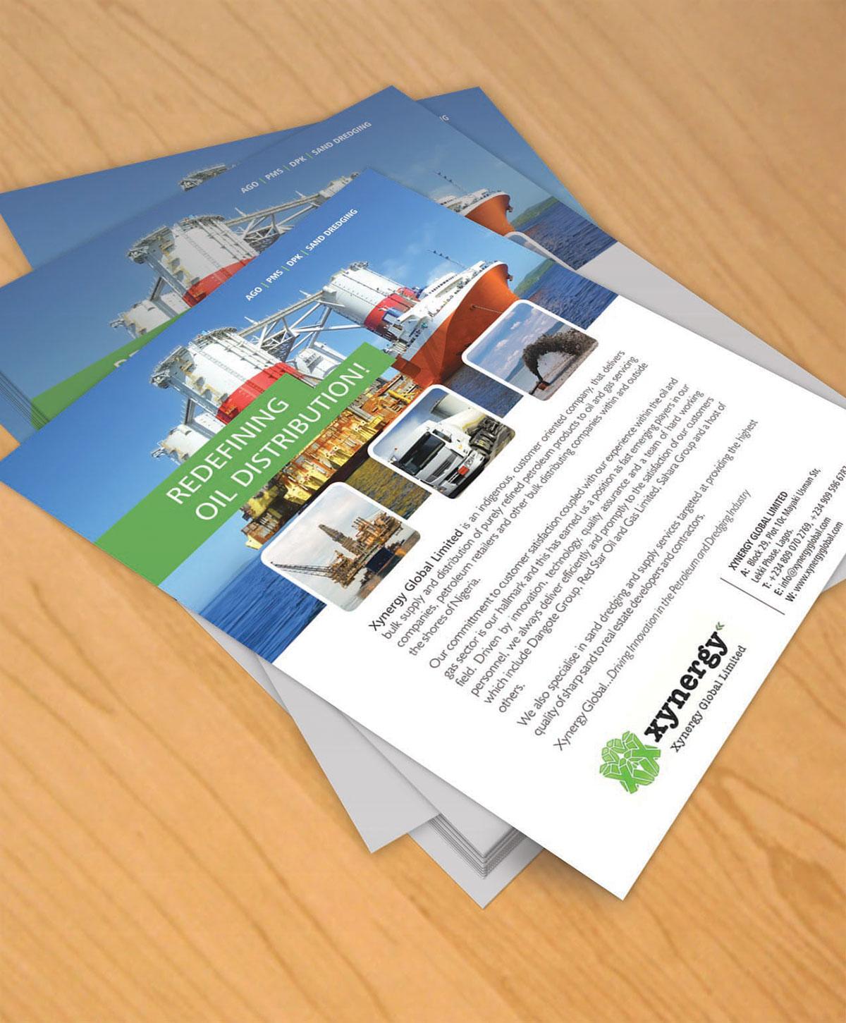 #flyers #marketing