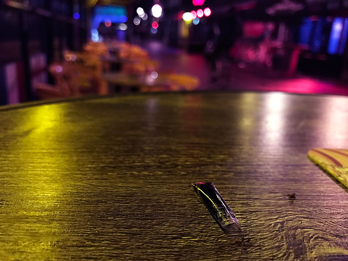 object,Photography ,photo,color,Netherlands,ZoomIn