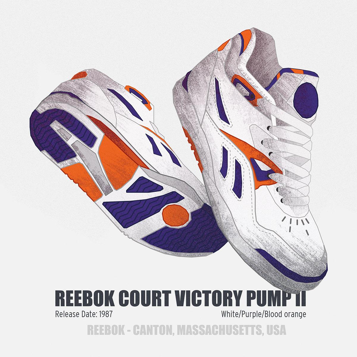 1ea3b11f265c7  010 Reebok Court Victory Pump II - http   sneakercoolture.virb.com 010- reebok-court-victory