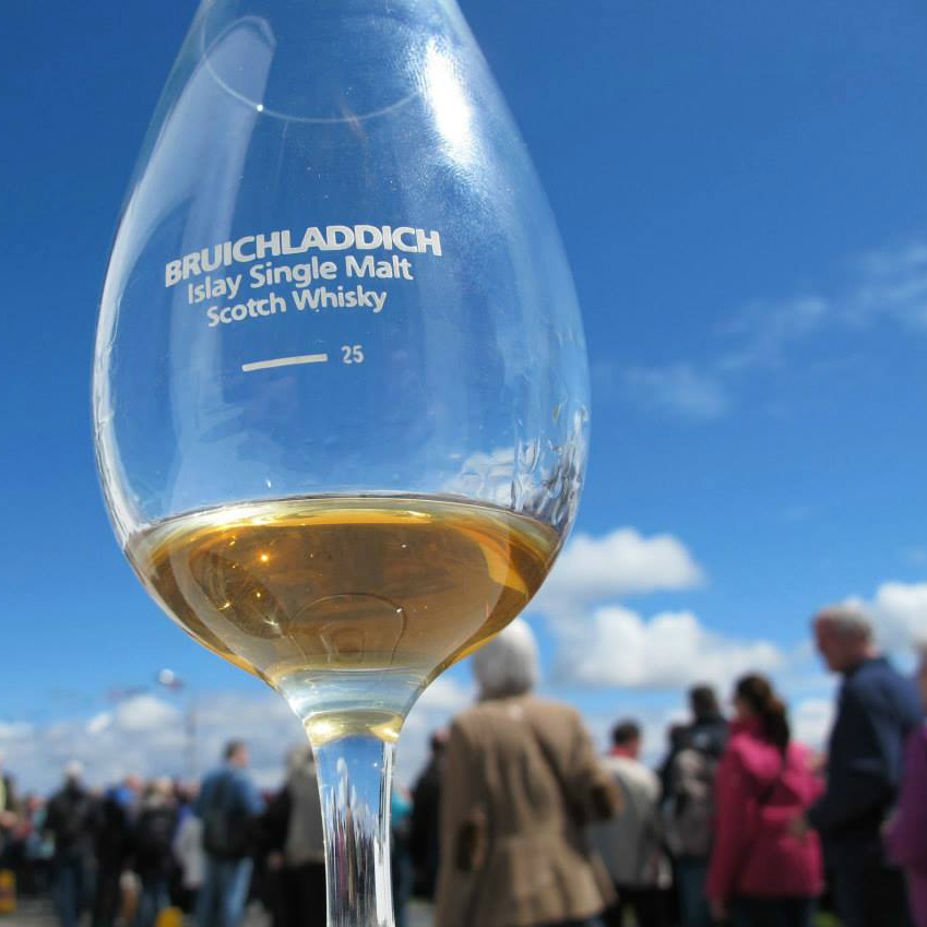 Events products photo people Whisky Travel festival tasting masterclass