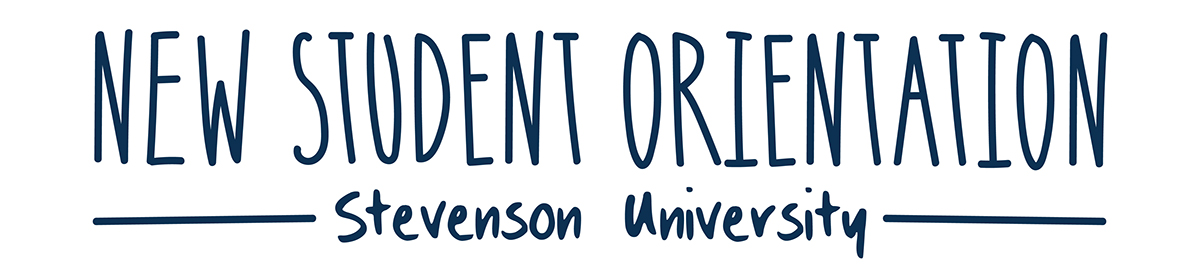 new student orientation board game hand drawn typography   new students orientation adventure school University Games