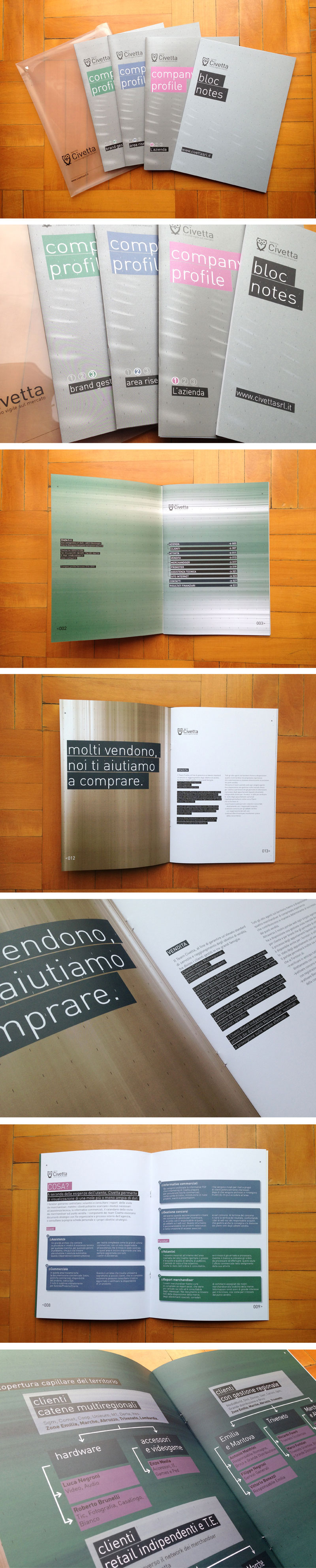 brochure,brochure design,company profile,Electronics
