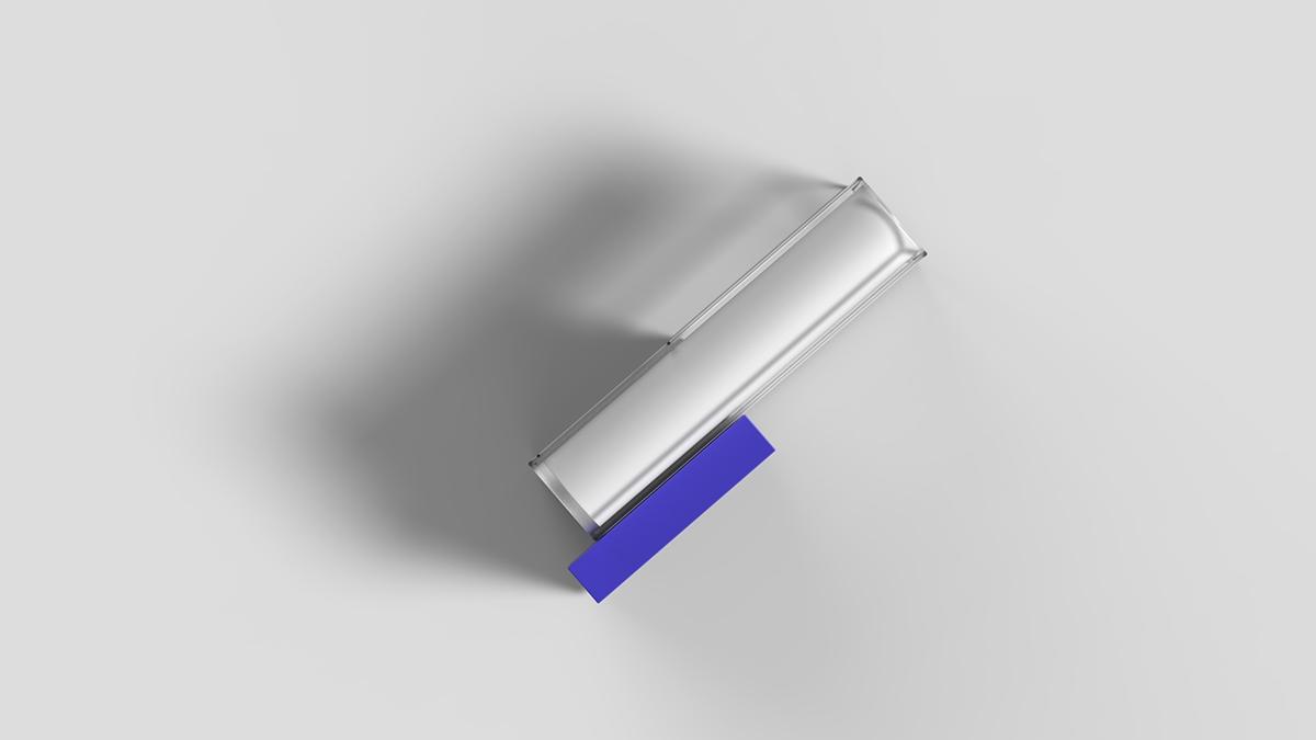 Beamer Projector beam issey miyake showroom beam projector