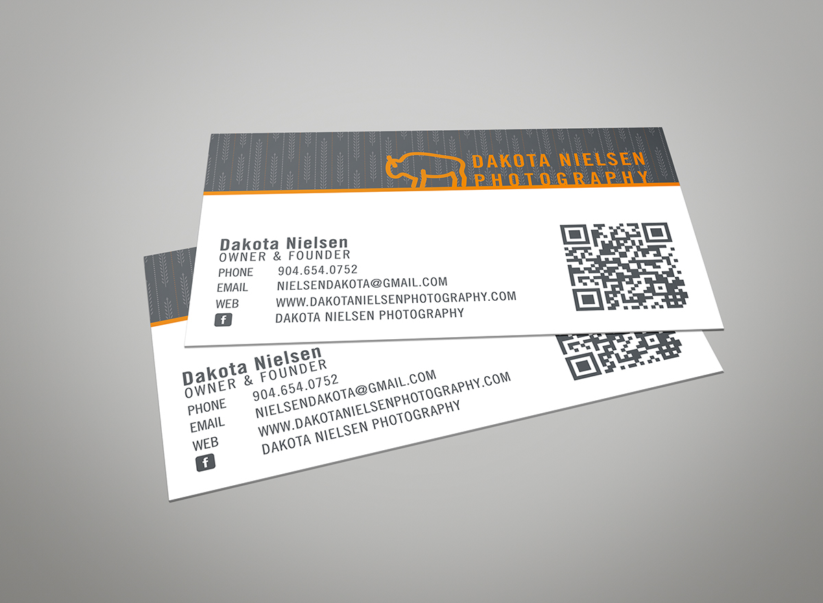 logo Minimalism line art Collateral Business Cards