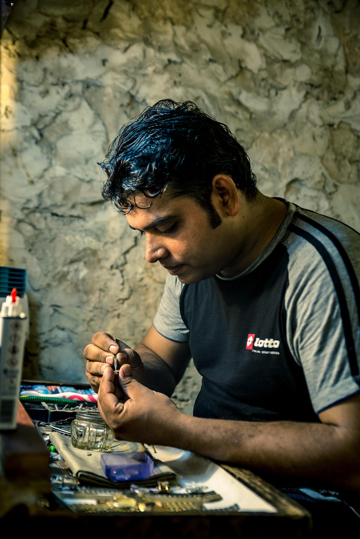 street photography people life Qatar Photography  portraits street  portraits doha