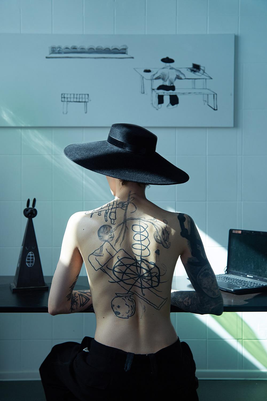 photographer moscow фотограф москва fine art prints Interior Photography Advertising Photographer FASHION PHOTOGRAPHER tattoo fantasy Art fashion