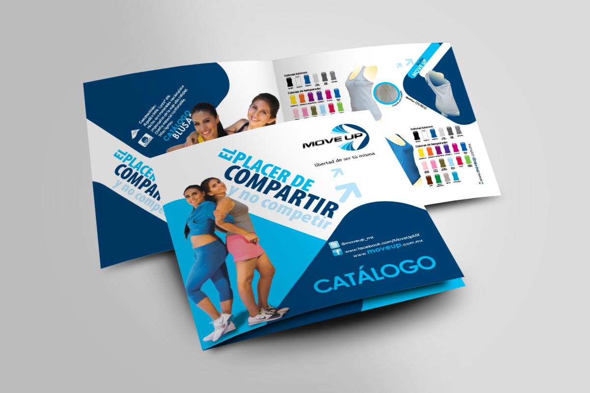 publicidad marca diseño gráfico Fotografia