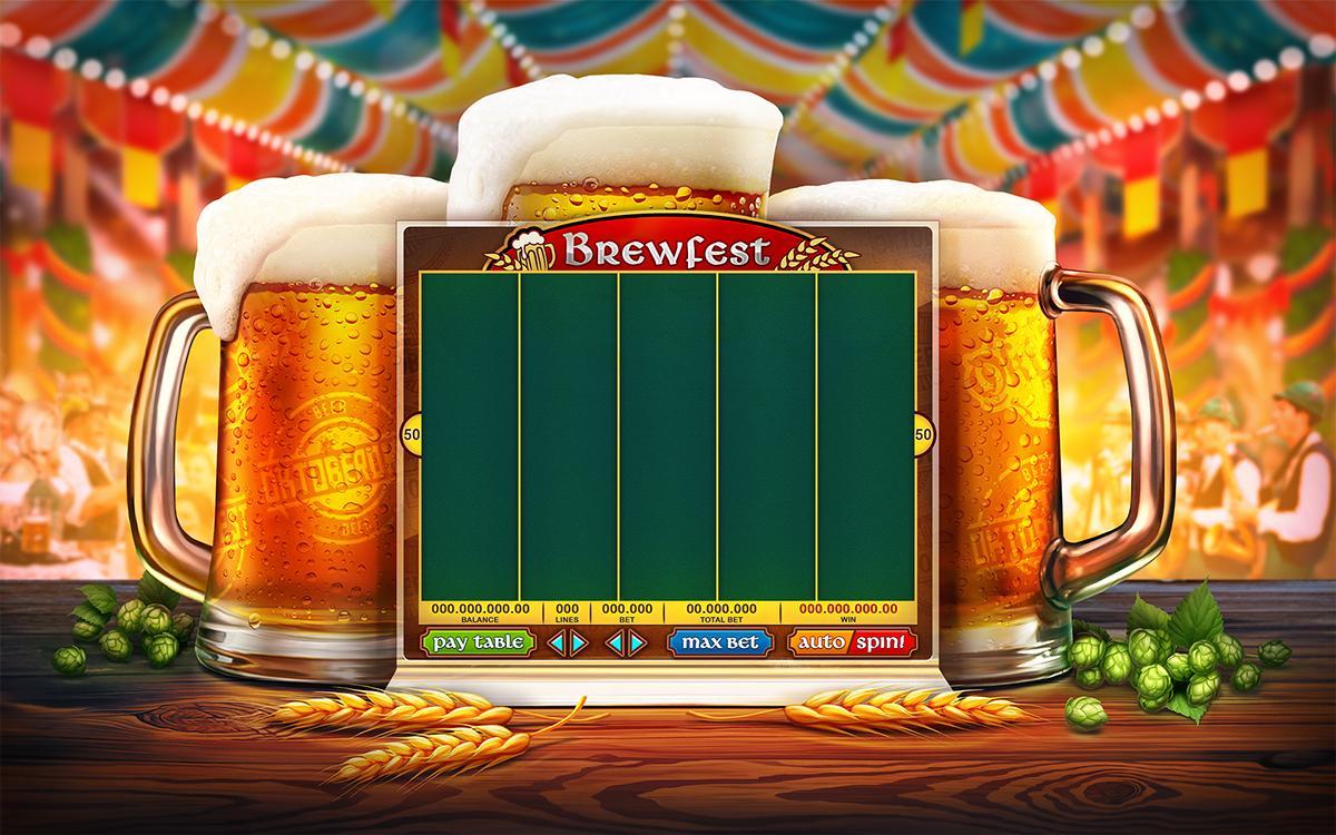 Golden tiger casino free spins