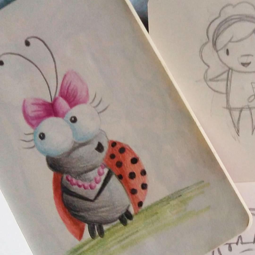 personagens cartoon characters infantil
