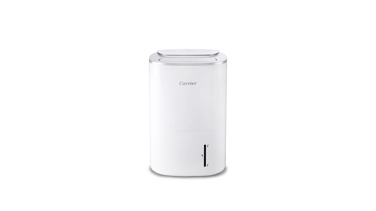carrier dehumidifier. carrier dehumidifier