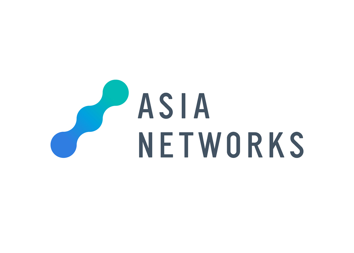Asian network documentaries