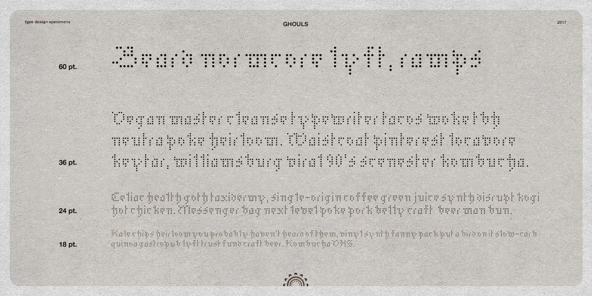 Blackletter Display free free fons Free font freebie freebies type typography   vintage