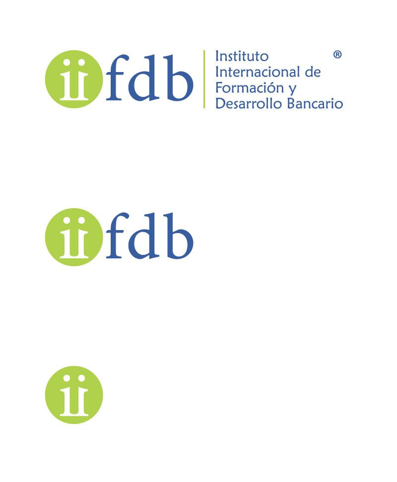 logo Logotipo iifdb