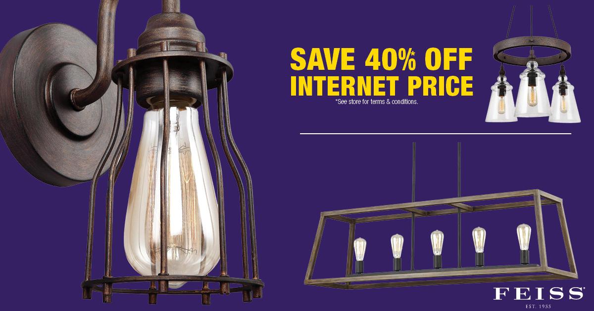 Light N Leisure   Below Internet Price   Facebook 1200x628