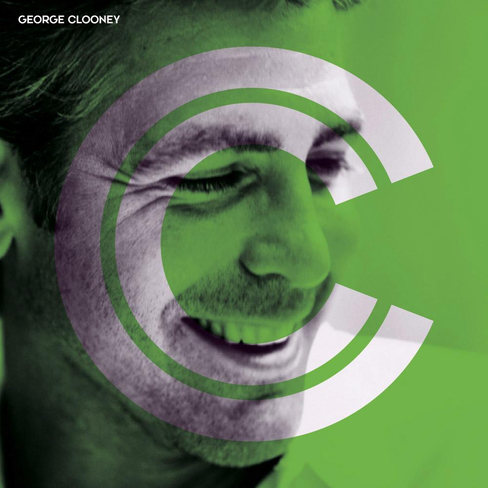 Cinema cinema portal Greece freecinema free Movies films film reviews freecinema.gr Comeback The Comeback Studio