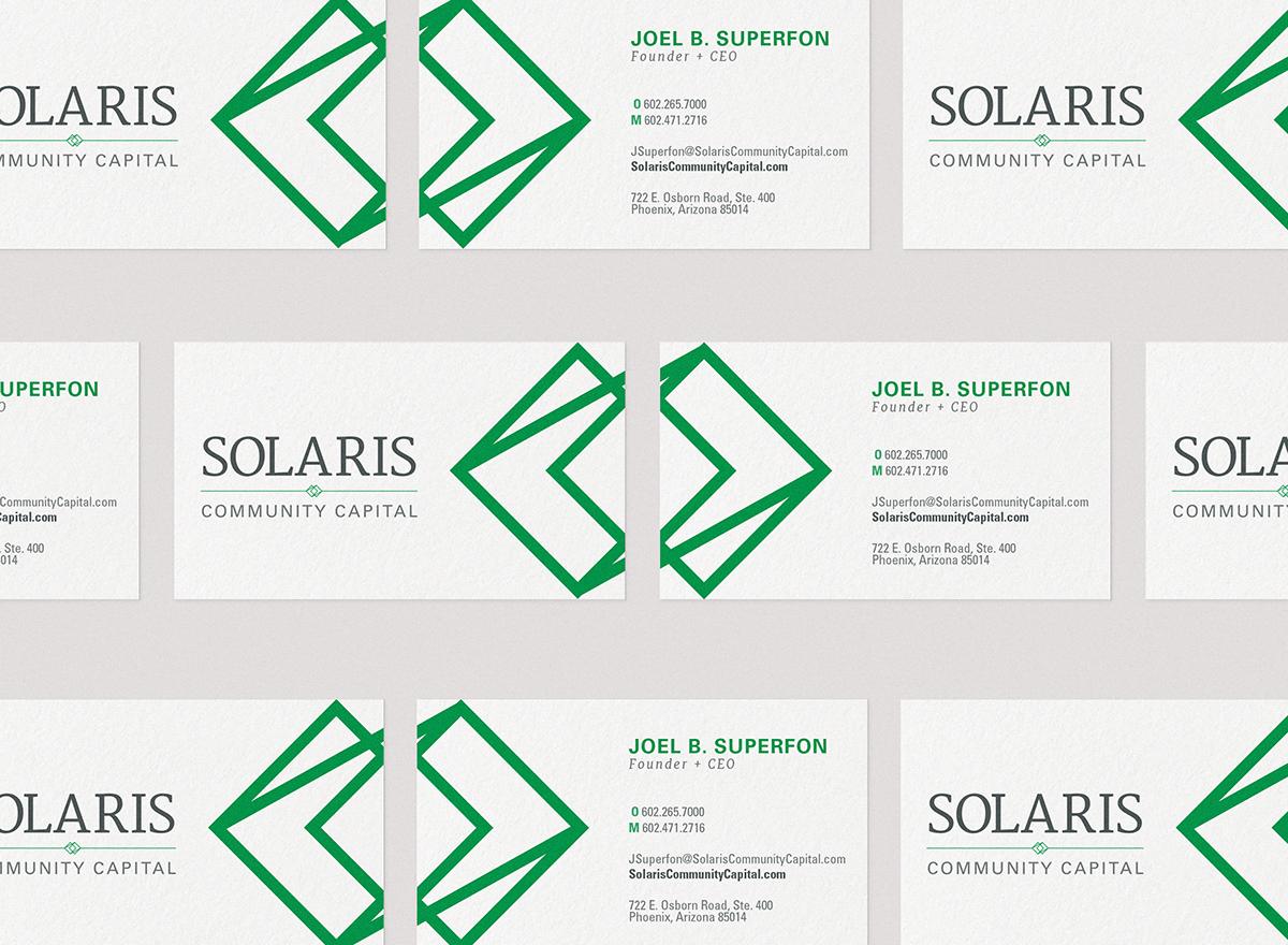 brand identity Branding design Business Cards graphic design  iconography logo Logo Design Logotype typography   visual identity