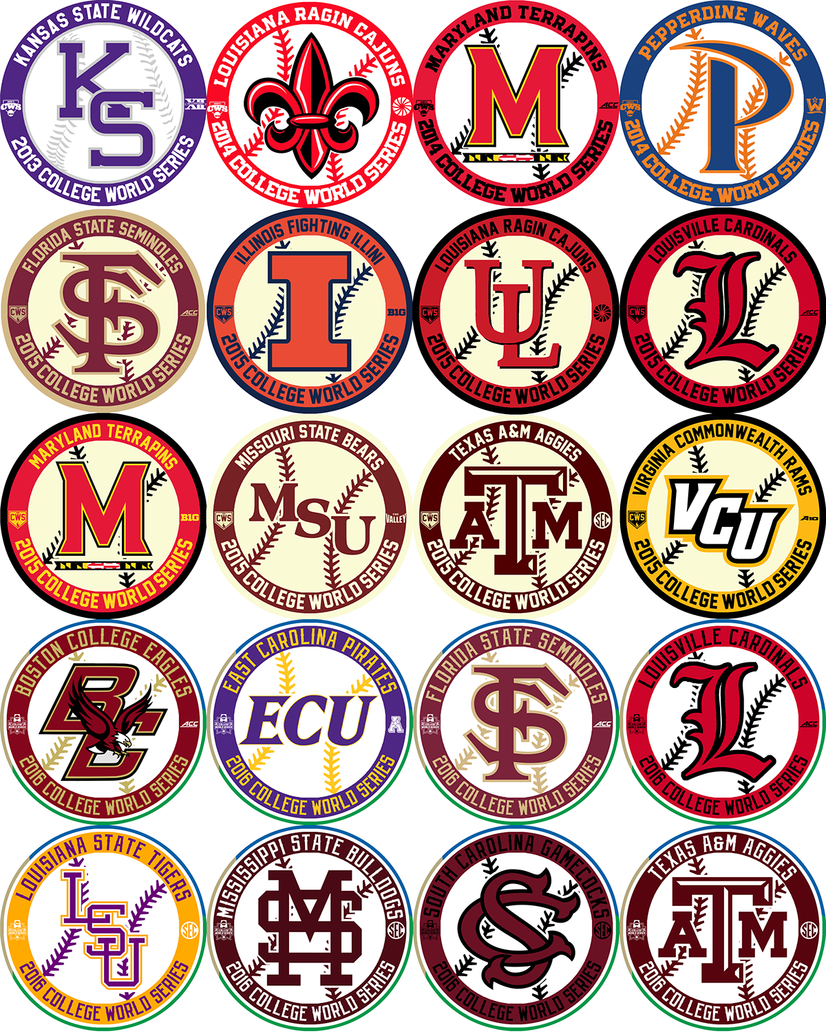a case for the interlocking a m logo texags Can- Am Logo a m however is sorely lacking in this department as well as a few other teams while i know it s a bit of a long shot why not incorporate our
