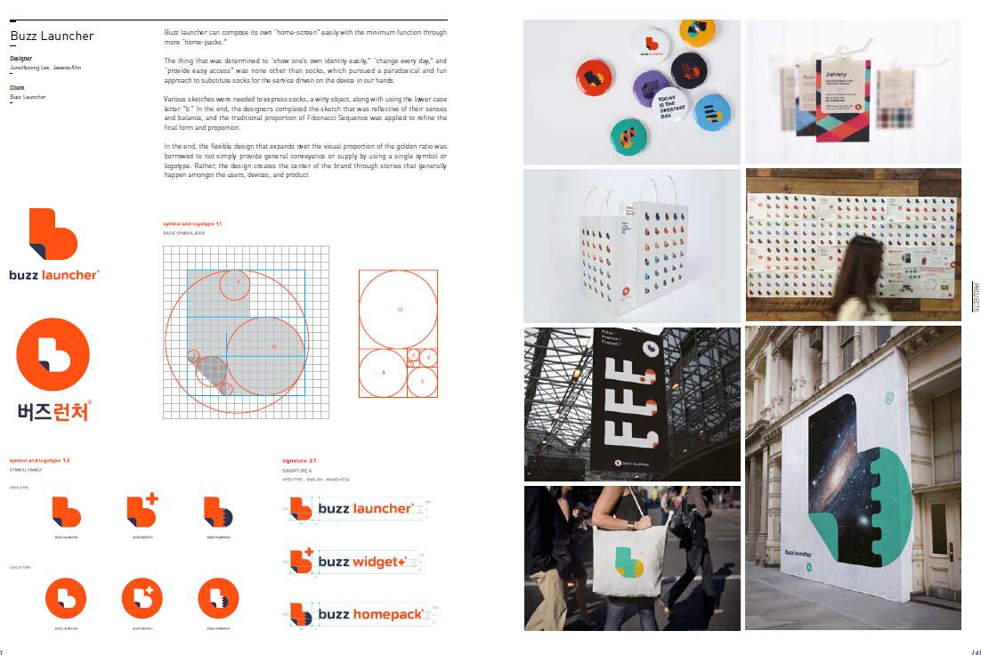 Visual Harmony Proportion In Graphic Design Pdf