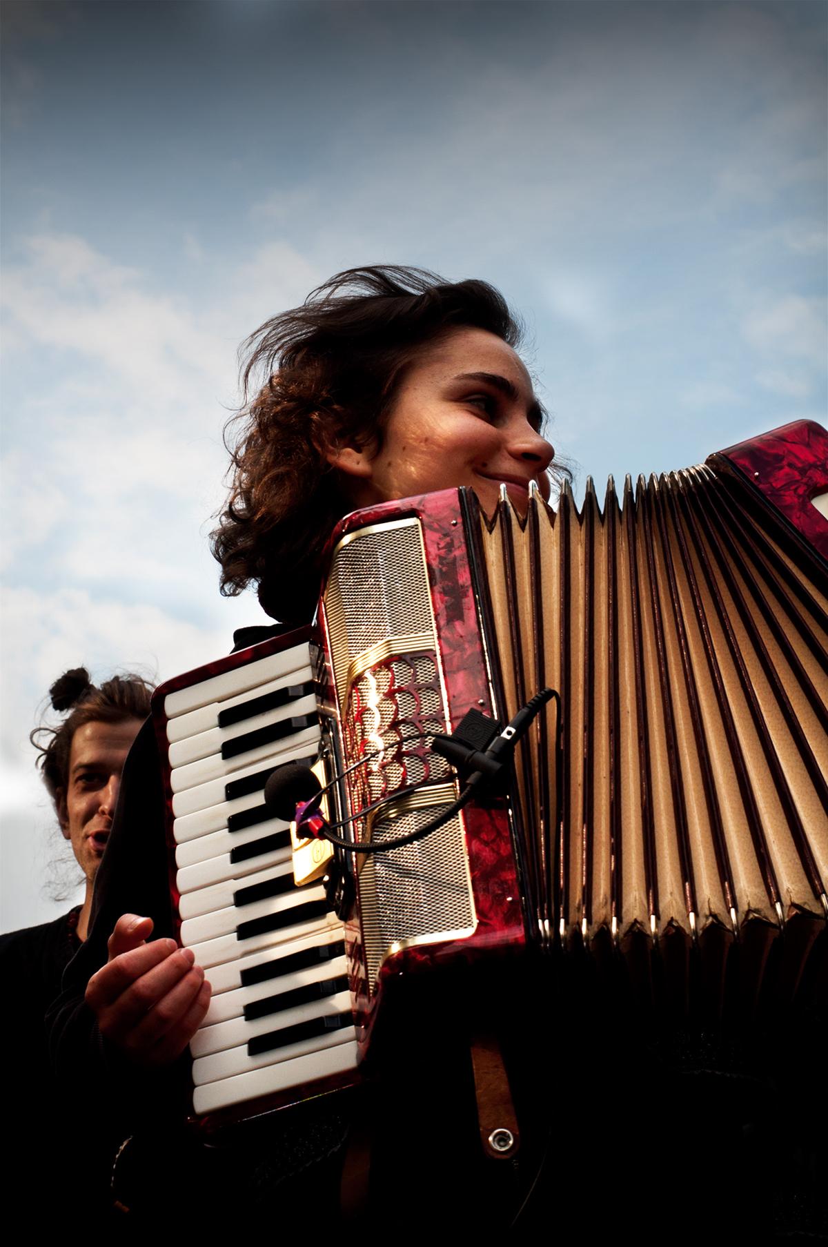 vienna emotion portrait Nature vibration people guitar drums voice cumbia latino