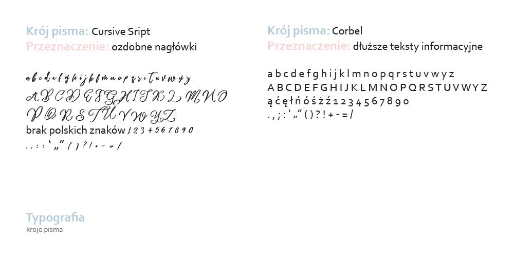 Adobe Portfolio brand branding  identyfikacjawizualna logo handmade dtp przygotowaniedodruku