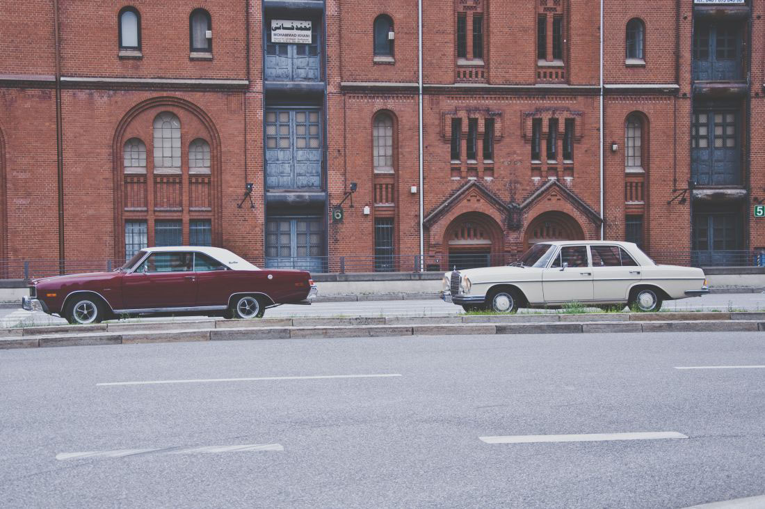 Street city art fotografie doku docu hamburg germany Travel