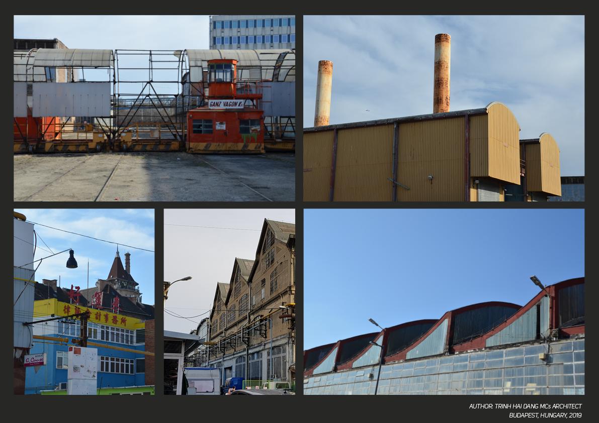 corona render ,architecture,archviz,Master,diploma,hungary,budapest,cinema4d,Grasshopper,Landscape