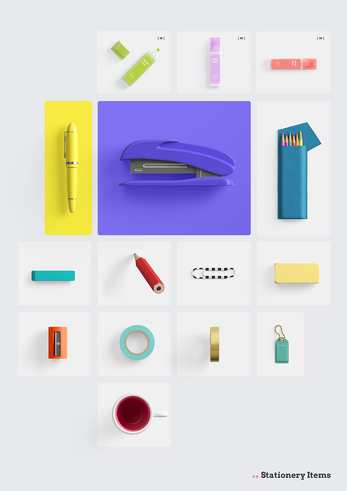 Oh My Designer S Toolkit