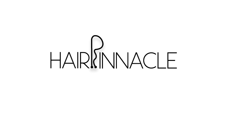 Logo Design text type logo