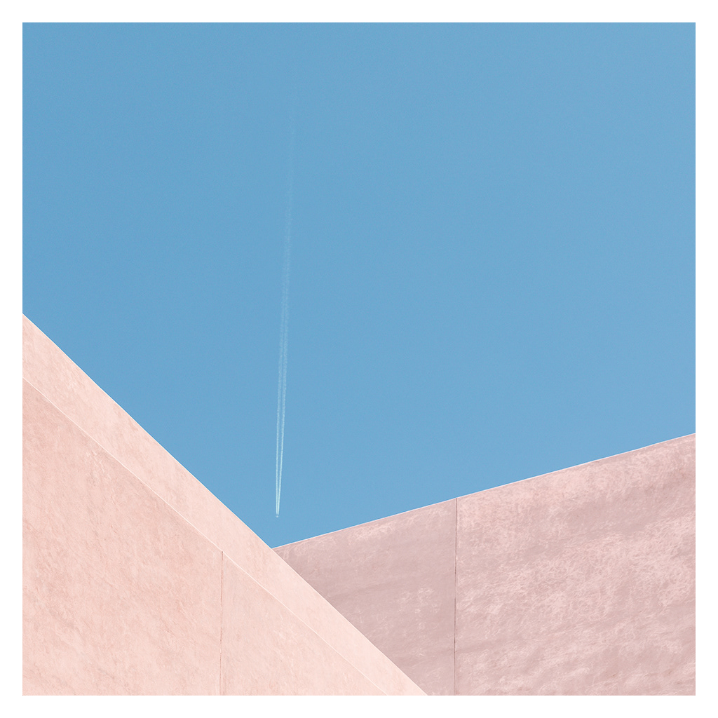 architecture,abstract,minimal,minimalist,Minimalism,abstraction,buildings